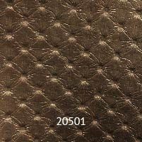 Brands-leather-arco leather-20501