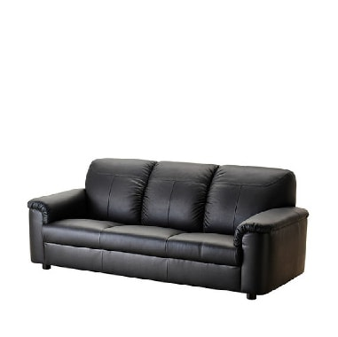 Malaysia Top Sofa Fabric And Sofa Leather Supplier Siah Hoe Kepong